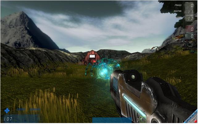 http://mega-avr.ucoz.ru/Games/AlienArena/1.png