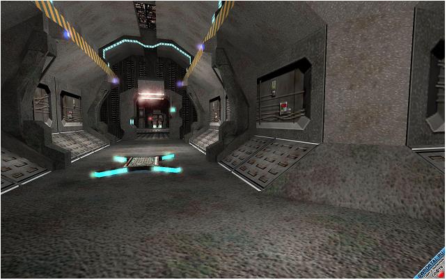 http://mega-avr.ucoz.ru/Games/AlienArena/2.png